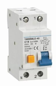 Rcd Electrical Safety Switches What You Need To Know